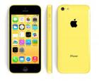 APPLE iPhone 5C (8GB) แอปเปิล ไอโฟน 5 ซี (8GB) ภาพที่ 3/5