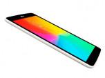 LG G Tablet 8.0 4G LTE แอลจี จี แท็ปเล็ต 8.0 4 จี แอล ที อี ภาพที่ 3/4