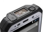 Panasonic Toughpad FZ-X1 พานาโซนิค ทัฟแพด เอฟแซด-เอ็กซ์ 1 ภาพที่ 3/6