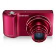 SAMSUNG Galaxy Camera EK-GC100 ซัมซุง กาแล็คซี่ คาเมร่า อี เค - จี ซี 100 ภาพที่ 06/24