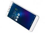 ASUS Zenfone 3 Laser เอซุส เซนโฟน 3 เลเซอร์ ภาพที่ 4/4