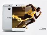 HTC 10 evo เอชทีซี 10 อีโว ภาพที่ 3/4