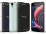 HTC Desire 10 Pro เอชทีซี ดีไซร์ 10 โปร ภาพที่ 3/4