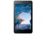 Huawei MediaPad T2 7.0 หัวเหว่ย มีเดียแพด ที 2 7.0 ภาพที่ 1/3