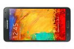 SAMSUNG Galaxy Note 3 4G LTE ซัมซุง กาแล็คซี่ โน๊ต 3 4 จี แอล ที อี ภาพที่ 07/36