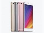 Xiaomi Mi5s เซี่ยวมี่ มี่ 5เอส ภาพที่ 2/4