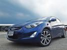 Hyundai Elantra Sport 1.8 GLS NAVI