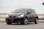 Nissan Pulsar 1.6 DIG TURBO
