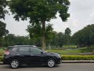 New Nissan X-Trail Hybrid