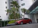 New Toyota Vios CVT