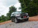 Ford Everest 3.2L Titanium+ 4x4 AT