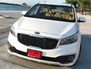 KIA All New GRAND CARNIVAL