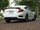 Honda Civic 1.5 Turbo RS