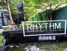 RHYTHM Asoke II