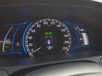 เจาะลึกระบบและการใช้งาน Lane Keeping Assist System ใน Honda Sensing