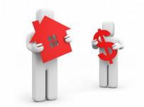 """อยาก """"ขายบ้าน"""" เสียค่าใช้จ่ายและภาษีอะไรบ้าง?"""