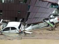 สรรพากรแจงเกณฑ์ลดหย่อนภาษีค่าซ่อมบ้าน-รถเจอน้ำท่วมภาคใต้
