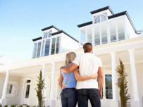 บ้านหลังแรกกับสิทธิประโยชน์ทางภาษี หลังไหนได้-ใครมีสิทธิ
