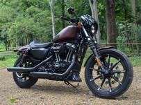Harley-Davidson ทำตลาดประเทศไทยจริงจังแค่ไหน!