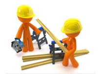 10 ข้อควรระวัง ก่อนจ้างผู้รับเหมาก่อสร้างบ้าน