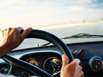 10 วิธี ขับรถอย่างไรให้ประหยัด รับสถานการณ์น้ำมันแพง