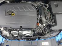 มารู้จักเครื่องยนต์ Ford EcoBoost ทำไมแรงจัง?
