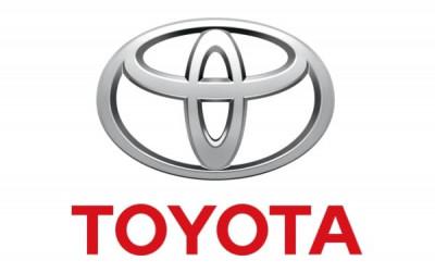 โปรโมชั่นรถโตโยต้า ข้อเสนอสุดพิเศษสำหรับผู้เป็นเจ้าของรถ Toyota