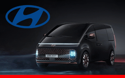 โปรโมชั่นรถฮุนได Hyundai Shock Deal! ดีลเด็ดสุดคุ้มจนคุณต้องช็อค!