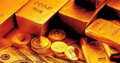 ประโยชน์ของสัญญาซื้อขายทองคำล่วงหน้า