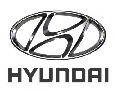 โปรโมชั่นรถฮุนได Hyundai Shock Deal! ดีลเด็ดสุดคุ้มจนคุณต้องช็อค! ให้คุณเป็นเจ้า