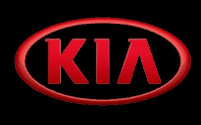 โปรโมชั่นรถเกีย KIA ขอต้อนรับการ #ผ่อนคลายล็อคดาวน์