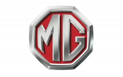 โปรโมชั่นรถเอ็มจี MG จัดโปรโมชั่นล่าสุด
