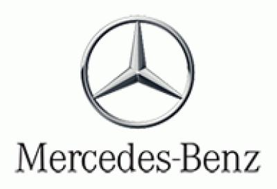 โปรโมชั่นรถเมอร์เซเดส-เบนซ์ ข้อเสนอพิเศษสุด จาก เมอร์เซเดส-เบนซ์