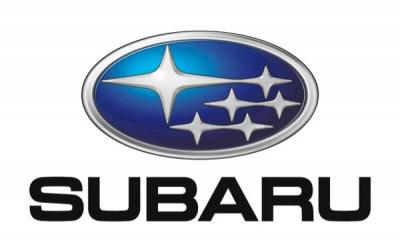 โปรโมชั่นรถซูบารุ ซูบารุ จัดโปรโมชั่นล่าสุด