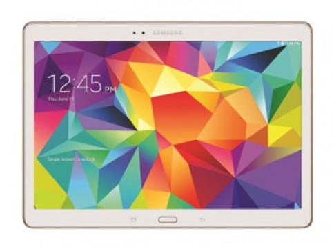 ซัมซุง SAMSUNG-Galaxy Tab S 10.5