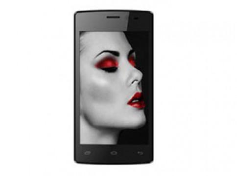 รูป ไอโมบาย i-mobile-i-STYLE 218