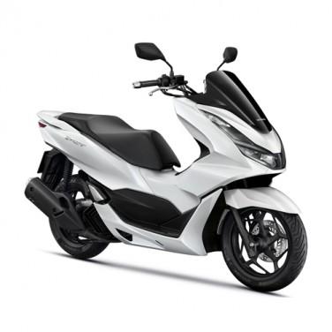 ฮอนด้า Honda PCX 160 STANDARD ปี 2022