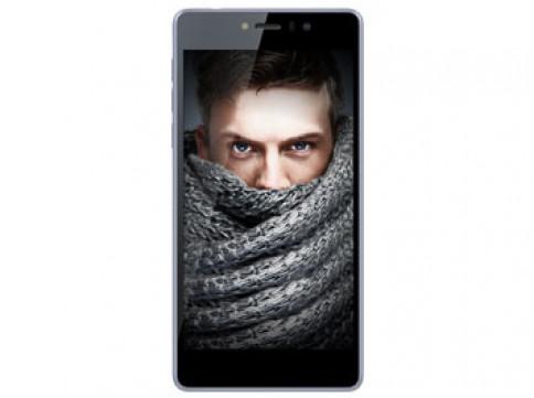 ไอโมบาย i-mobile-IQ Z