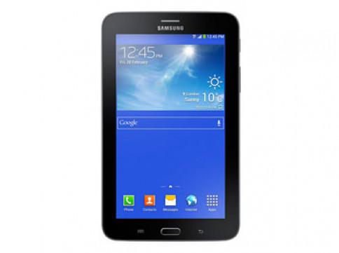 ซัมซุง SAMSUNG-Galaxy Tab 3 Lite 3G