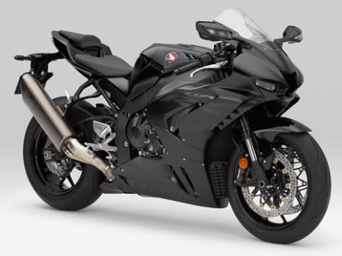 ฮอนด้า Honda CBR 1000RR-R FIREBLADE ปี 2020