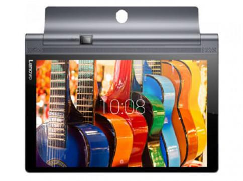 เลอโนโว LENOVO-Yoga Tablet 3 Pro