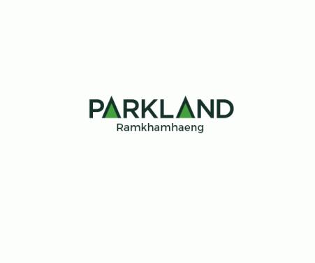 เดอะ พาร์คแลนด์ รามคำแหง (The Parkland Ramkhamhaeng)