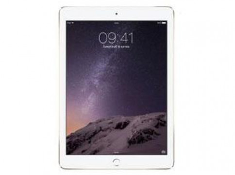 แอปเปิล APPLE-iPad Air 2 WiFi + Cellular 16GB