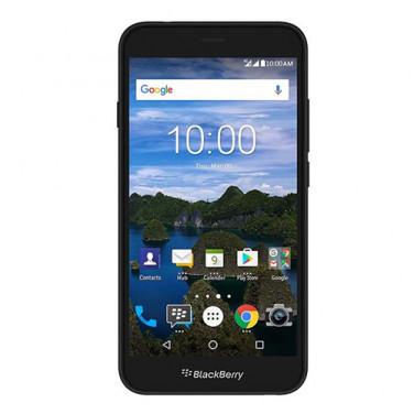 แบล็กเบอรี่ BlackBerry-Aurora (32GB)