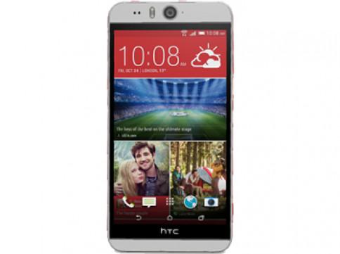 เอชทีซี HTC-Desire EYE