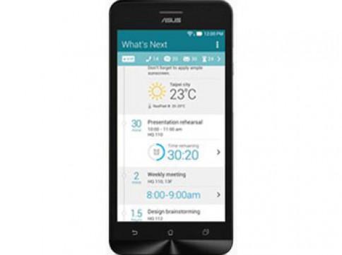 เอซุส ASUS-Zenfone 4 (A450CG)
