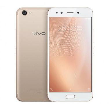 วีโว่ Vivo-X9s