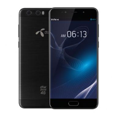 ดีแทค DTAC-Phone X 3