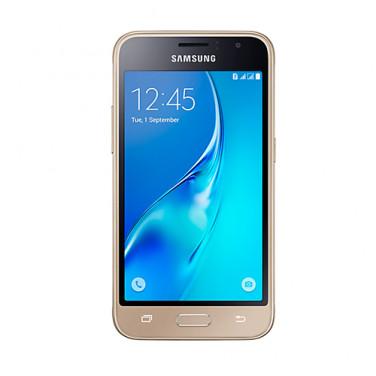 ซัมซุง SAMSUNG-Galaxy J1 (2016) 4G