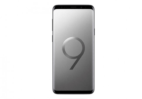 ซัมซุง SAMSUNG Galaxy S9+ 128GB